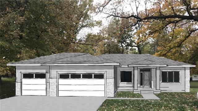 7044 NW Beaver Drive, Johnston, IA 50131 (MLS #597743) :: Pennie Carroll & Associates