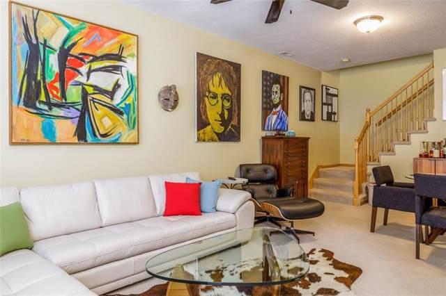 854 SE Mulberry Lane, Waukee, IA 50263 (MLS #597749) :: Moulton Real Estate Group