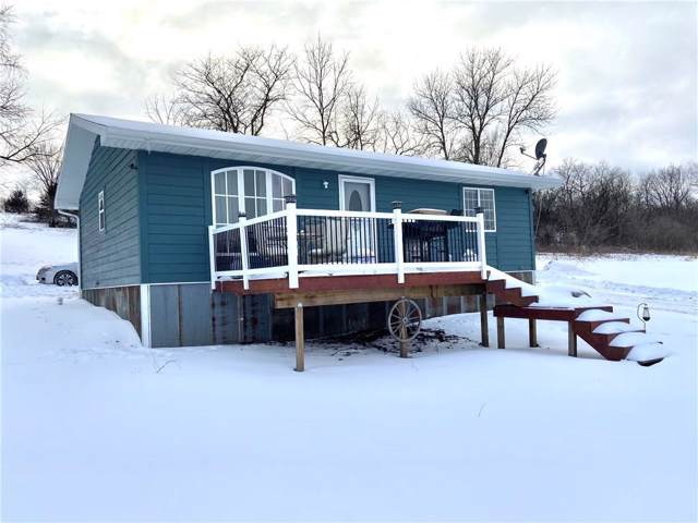 13300 Roosevelt Street, Indianola, IA 50125 (MLS #597768) :: EXIT Realty Capital City