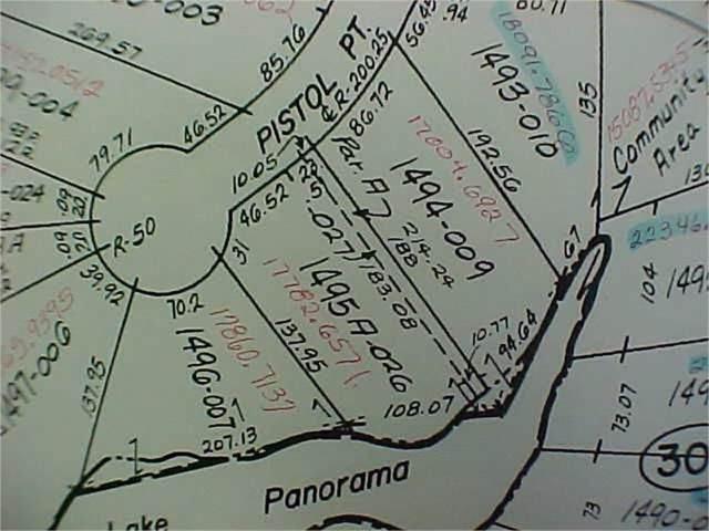 5006 Pistol Point, Panora, IA 50216 (MLS #597789) :: Moulton Real Estate Group