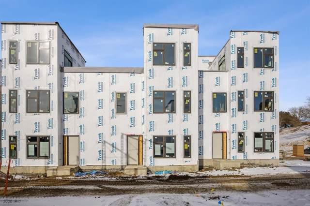844 E 4th Street, Des Moines, IA 50309 (MLS #597815) :: Moulton Real Estate Group