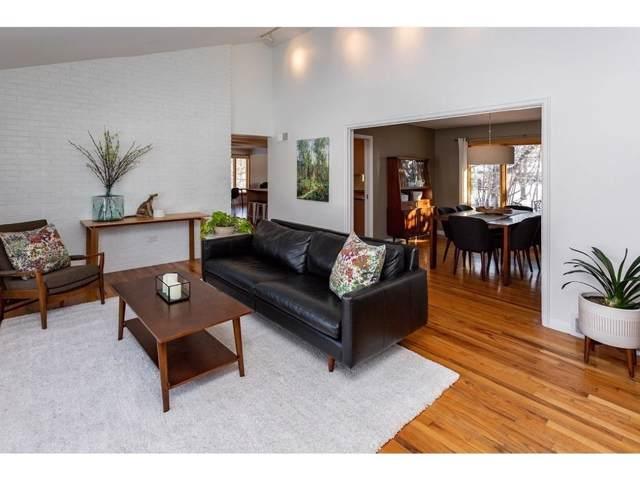 1821 76th Street, Windsor Heights, IA 50324 (MLS #597848) :: Pennie Carroll & Associates