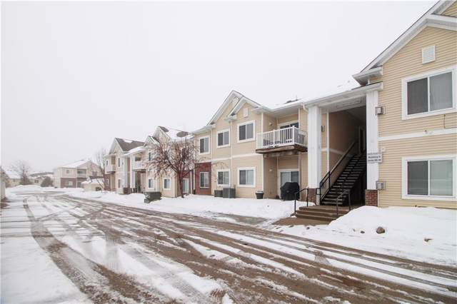 2323 E Porter Avenue #92, Des Moines, IA 50320 (MLS #597943) :: Moulton Real Estate Group