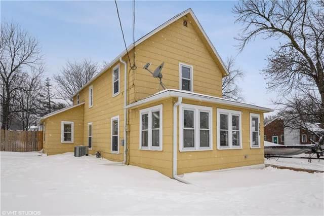 3934 7th Street, Des Moines, IA 50313 (MLS #597949) :: Moulton Real Estate Group