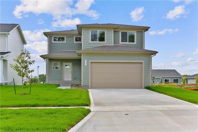8882 Primo Lane, West Des Moines, IA 50266 (MLS #598033) :: EXIT Realty Capital City