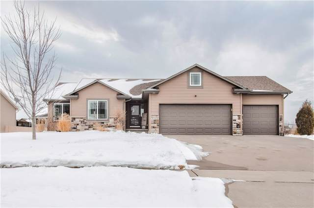 1311 91st Street, West Des Moines, IA 50266 (MLS #598082) :: EXIT Realty Capital City