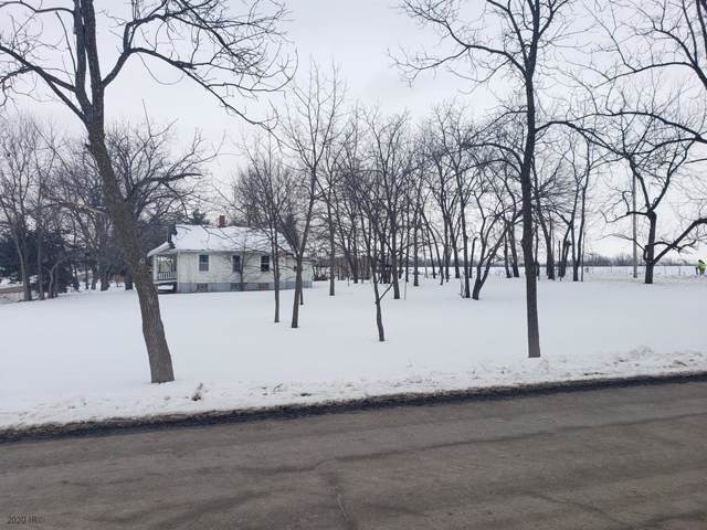 306 3rd Street NE, Melcher-Dallas, IA 50163 (MLS #598272) :: Moulton Real Estate Group