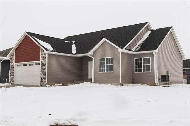 318 NE Megan Avenue, Elkhart, IA 50073 (MLS #598383) :: Moulton Real Estate Group