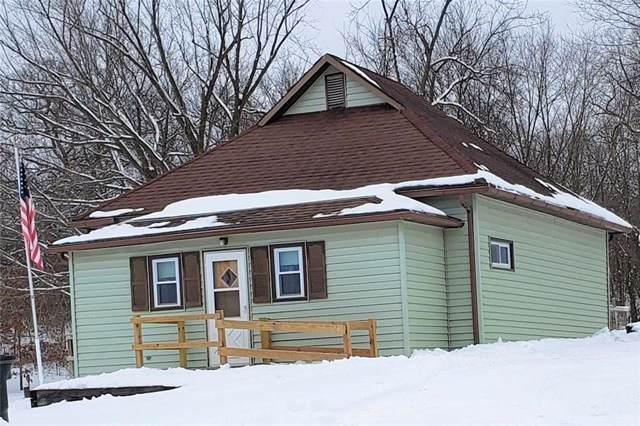 1840 Van Buren Drive, HAMILTON, IA 50116 (MLS #598425) :: Moulton Real Estate Group