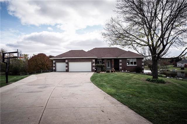 8390 Alamo Trail, Cumming, IA 50061 (MLS #598432) :: Better Homes and Gardens Real Estate Innovations