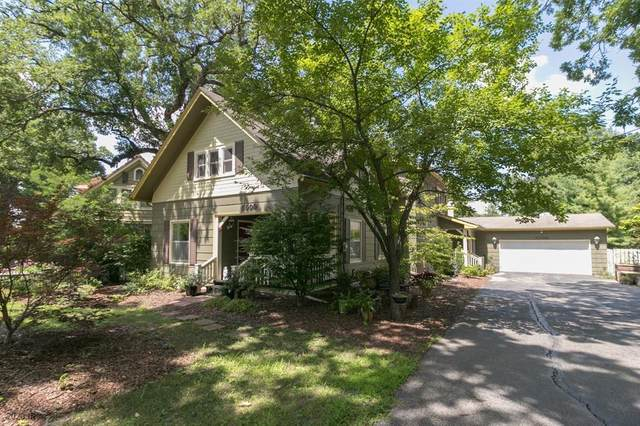 5009 Grand Avenue, Des Moines, IA 50312 (MLS #598890) :: Better Homes and Gardens Real Estate Innovations