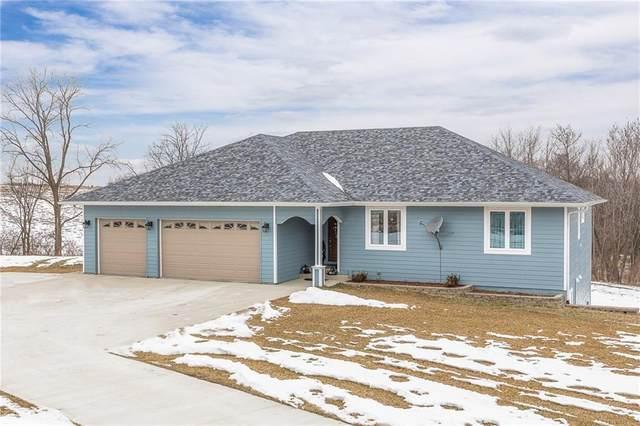 9612 Fairfax Trail, Indianola, IA 50125 (MLS #599153) :: Moulton Real Estate Group