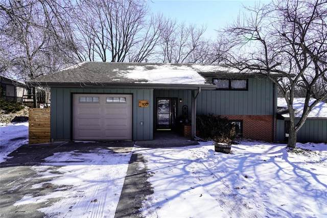 100 Monona Street, Boone, IA 50036 (MLS #599178) :: Moulton Real Estate Group