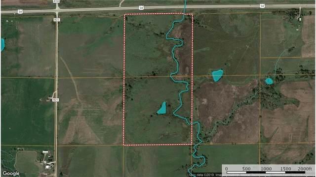 01 34 Highway, Osceola, IA 50213 (MLS #599191) :: EXIT Realty Capital City