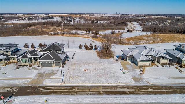 2955 Prairie Rose Drive, Norwalk, IA 50211 (MLS #599206) :: Moulton Real Estate Group