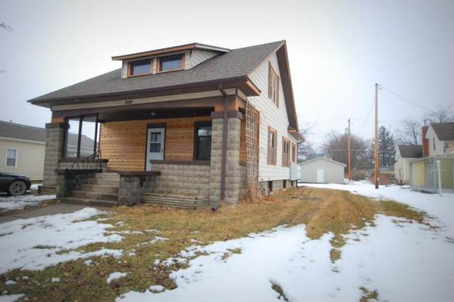 1910 Story Street, Boone, IA 50036 (MLS #599267) :: Moulton Real Estate Group