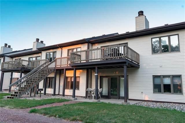 5055 Karen Drive #211, Panora, IA 50216 (MLS #599268) :: Moulton Real Estate Group