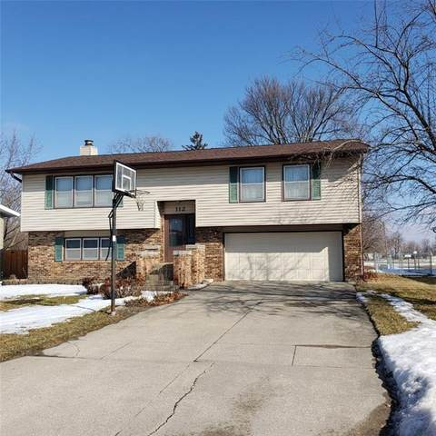 112 Aurora Street, Boone, IA 50036 (MLS #599334) :: Moulton Real Estate Group