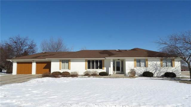 1627 Prairie Avenue, Boone, IA 50036 (MLS #599380) :: Moulton Real Estate Group