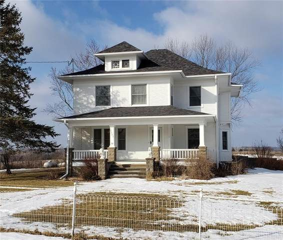 2209 20th Place, Lacona, IA 50139 (MLS #599432) :: Moulton Real Estate Group