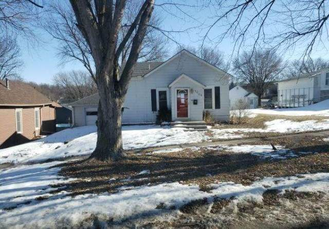 1004 Elm Street, Other, IA 50022 (MLS #599533) :: EXIT Realty Capital City