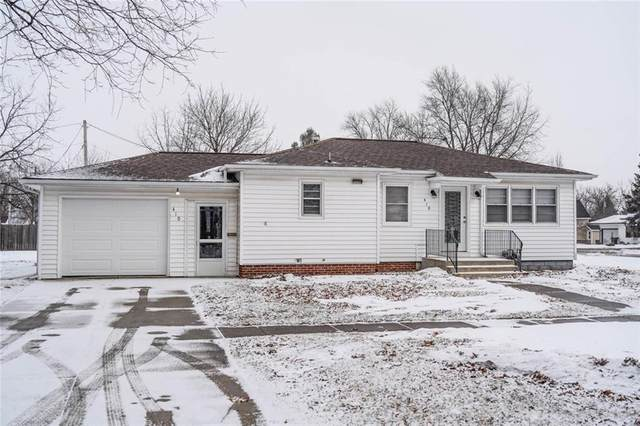 410 Clinton Street, Boone, IA 50036 (MLS #599551) :: Moulton Real Estate Group