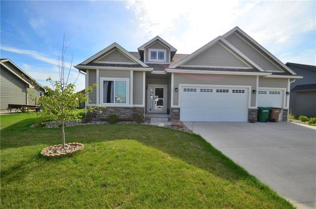 2317 6th Avenue SW, Altoona, IA 50009 (MLS #599669) :: Better Homes and Gardens Real Estate Innovations