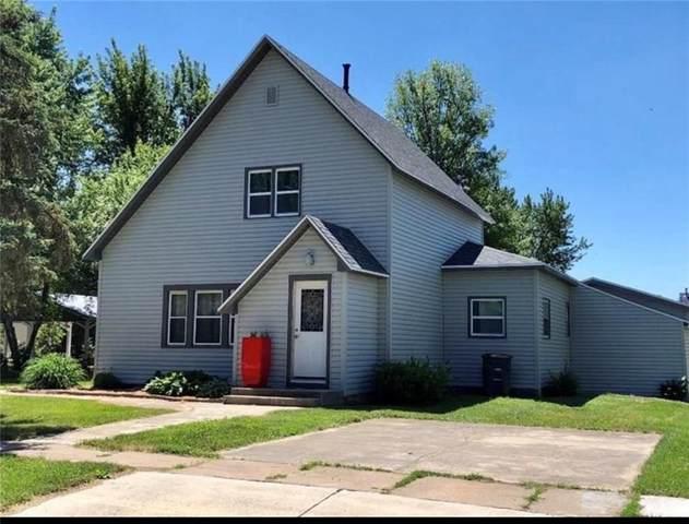 704 Adair Street, Adair, IA 50002 (MLS #599684) :: Better Homes and Gardens Real Estate Innovations