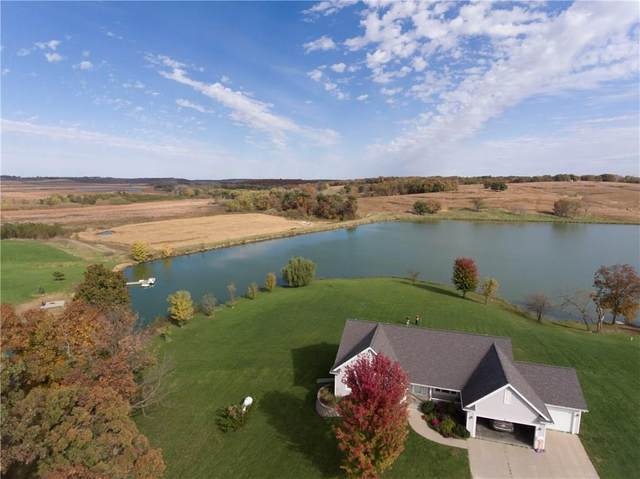 16926 Little Lake Trail, Indianola, IA 50125 (MLS #599962) :: Better Homes and Gardens Real Estate Innovations