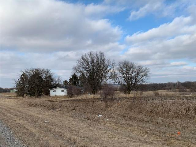 4303 NE 166th Avenue, Cambridge, IA 50046 (MLS #600058) :: Moulton Real Estate Group