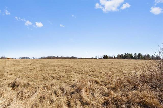 4149 SE 98th Street, Runnells, IA 50237 (MLS #600182) :: Moulton Real Estate Group