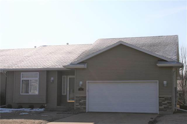 119 Peterson Parkway, Madrid, IA 50156 (MLS #600553) :: Moulton Real Estate Group