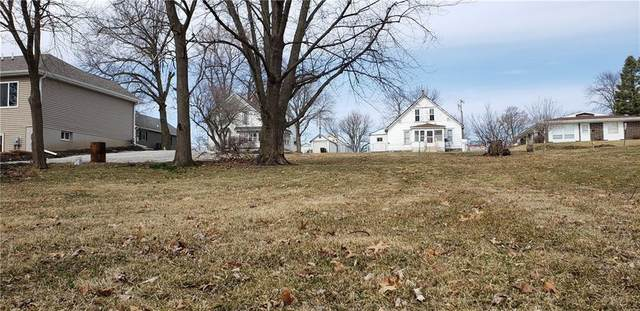 lot 523 W Filmore Street, Afton, IA 50830 (MLS #600726) :: EXIT Realty Capital City
