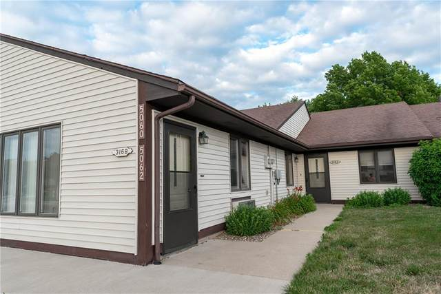 5104 Karen Drive #327, Panora, IA 50216 (MLS #600840) :: EXIT Realty Capital City