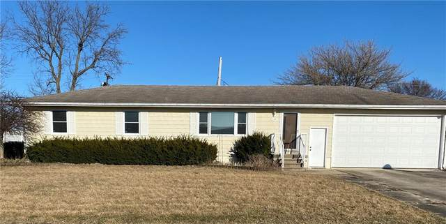 103 1st Avenue, Bagley, IA 50026 (MLS #601023) :: Better Homes and Gardens Real Estate Innovations