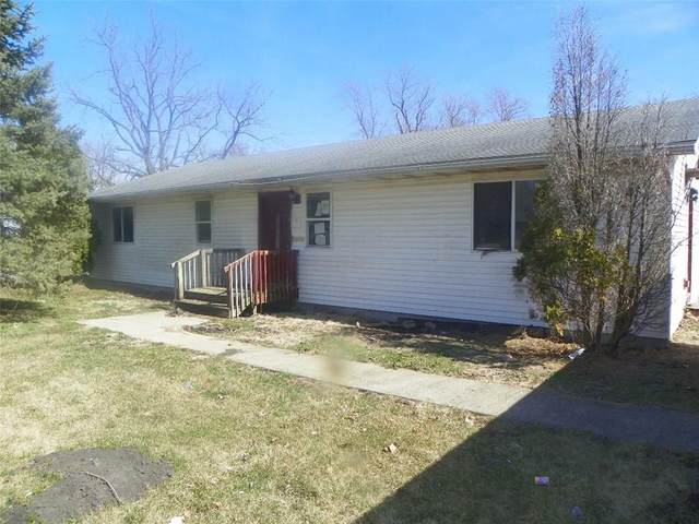 104 S Waugh Street, FREMONT, IA 52563 (MLS #601265) :: Moulton Real Estate Group