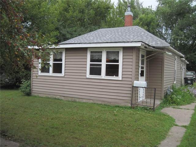 511 W 9th Streets, Boone, IA 50010 (MLS #601636) :: Moulton Real Estate Group