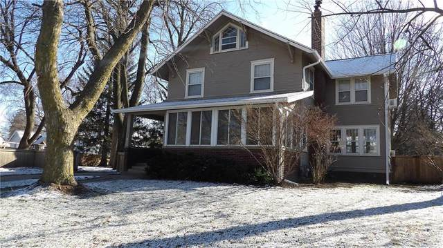 520 S Story Street, Boone, IA 50036 (MLS #601637) :: Moulton Real Estate Group