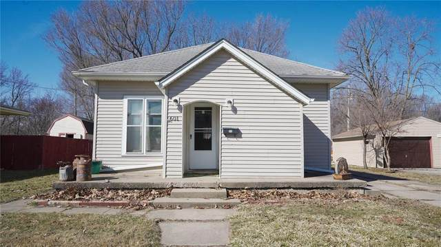601 5th Street, Perry, IA 50220 (MLS #601844) :: EXIT Realty Capital City