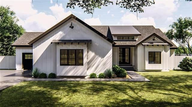 10901 NW 111th Avenue, Granger, IA 50109 (MLS #601846) :: Moulton Real Estate Group