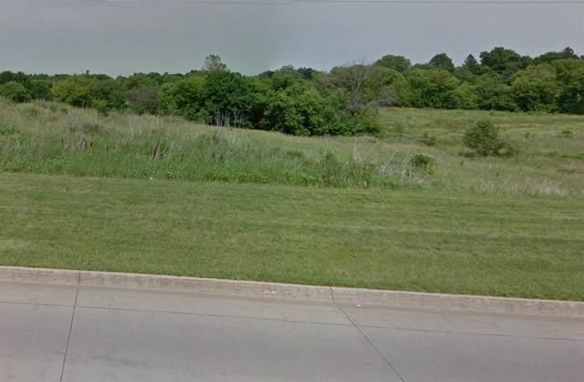 3365 Mckinley Avenue, Des Moines, IA 50321 (MLS #601871) :: Moulton Real Estate Group