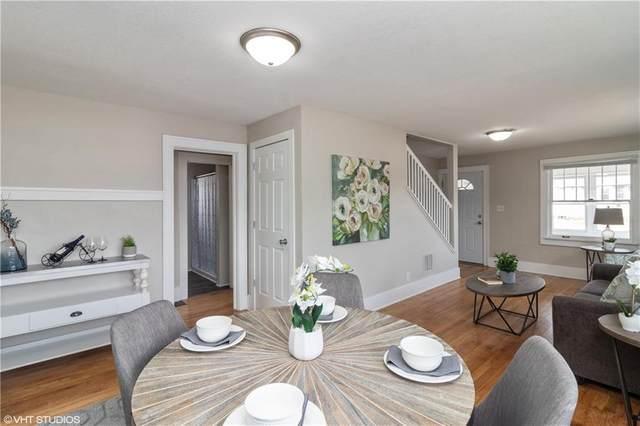 1116 Locust Street, West Des Moines, IA 50265 (MLS #601879) :: Moulton Real Estate Group
