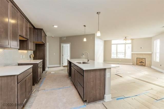 9065 Bishop Drive #214, West Des Moines, IA 50266 (MLS #602072) :: Moulton Real Estate Group