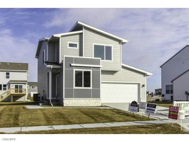 3615 Linden Drive SW, Bondurant, IA 50035 (MLS #602118) :: Moulton Real Estate Group