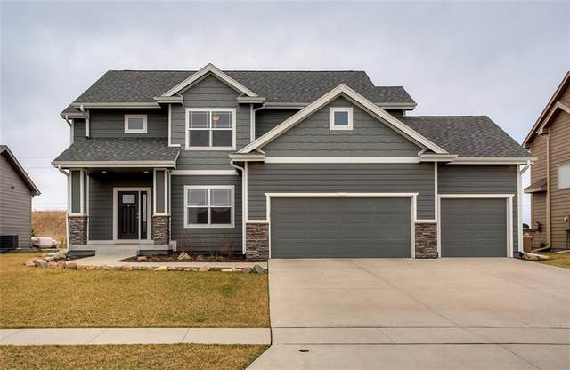 322 35th Street SE, Altoona, IA 50009 (MLS #602124) :: Better Homes and Gardens Real Estate Innovations