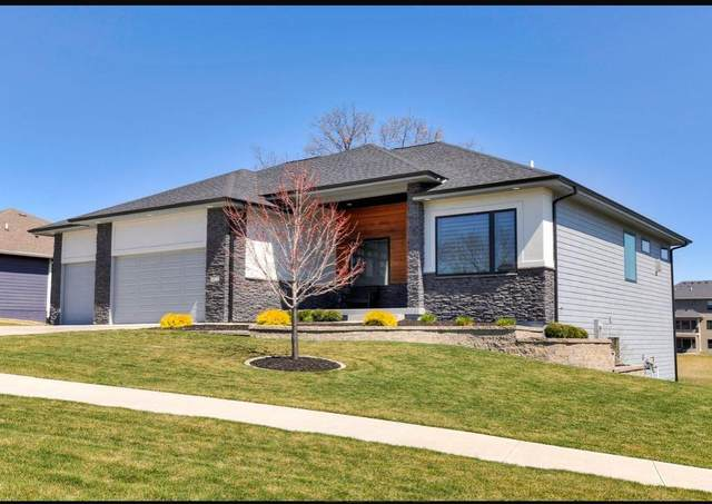 3075 Caterine Court, Waukee, IA 50263 (MLS #602195) :: Moulton Real Estate Group