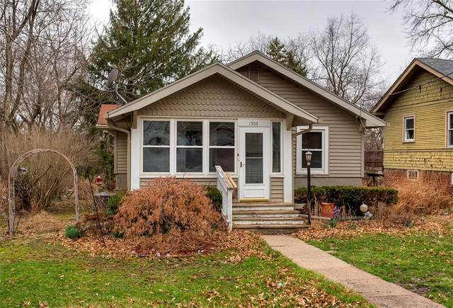 1306 48th Street, Des Moines, IA 50311 (MLS #602286) :: EXIT Realty Capital City