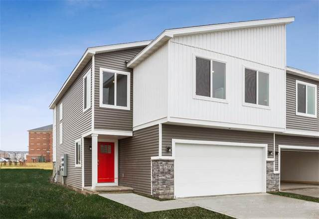 9791 Turnpoint Drive, West Des Moines, IA 50266 (MLS #602459) :: EXIT Realty Capital City