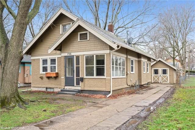 706 40th Street, Des Moines, IA 50312 (MLS #602567) :: Moulton Real Estate Group