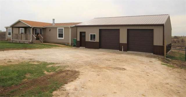 1682 140th Avenue, Murray, IA 50174 (MLS #602623) :: Moulton Real Estate Group